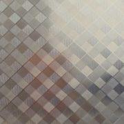 R087068 Weave