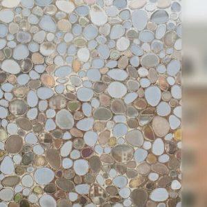 3d-non-gel-vetrofanie-isolamento-termico-ciottoli-trasparente-opaco-elettrostatiche-pellicola-di-vetro-60-m-w.jpg_350x350