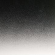 Fasara Mat Crystal 1