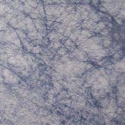 R03013 Blue Gossamer