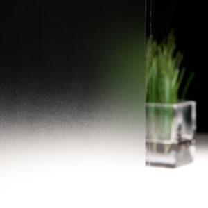 Fasara Mat Crystal