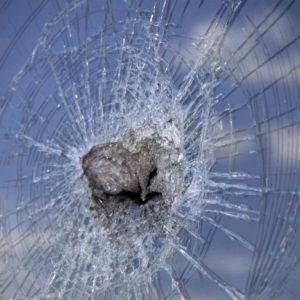 shatteredglasswindow-1024x1024