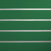 Dark Green Horizontal Lines