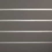 Graphite Horizontal Lines
