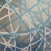 Privacy Web Blue R087036