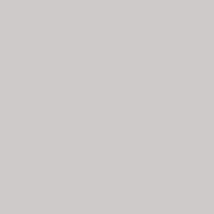 Silver Matte SG8430MR