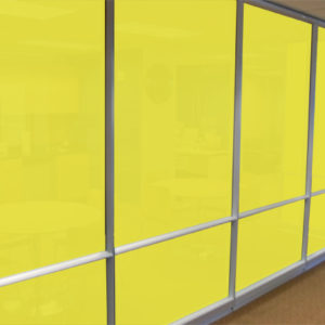 Yellow Matte SG2230M
