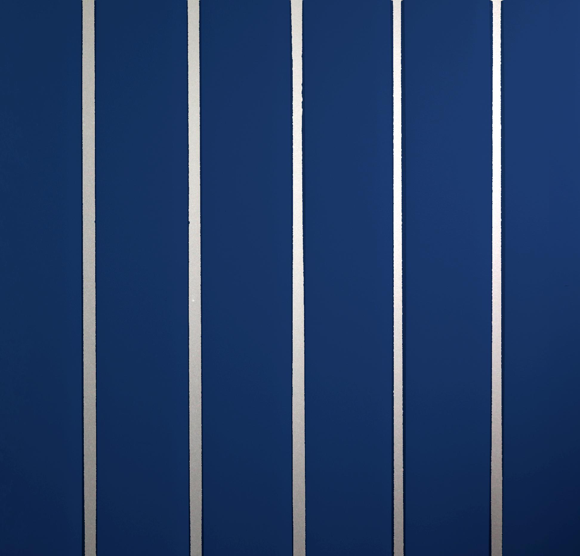 """Vertical Line Pattern .75"""" Vertical Lin..."""