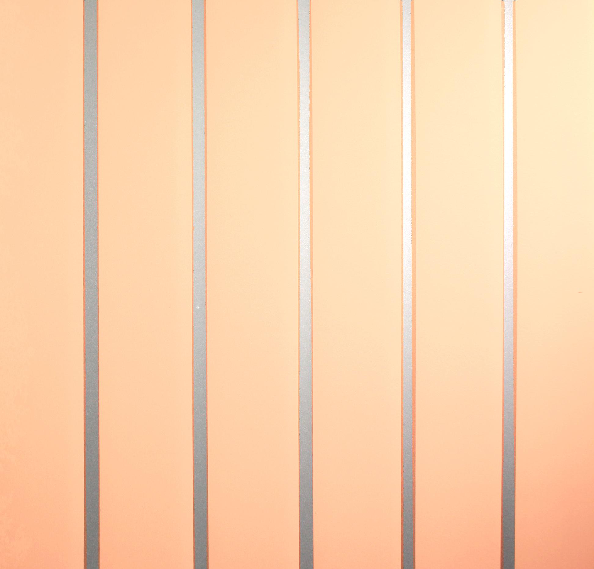 Vertical Line Design : Decorative vertical line pixshark images