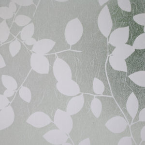 Privacy Leaves Gossamer White