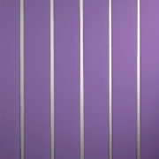 Purple Vertical Lines