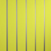 Yellow Vertical Lines
