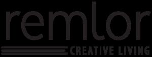remlor creative living